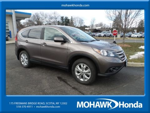 214 used cars in stock scotia albany mohawk honda